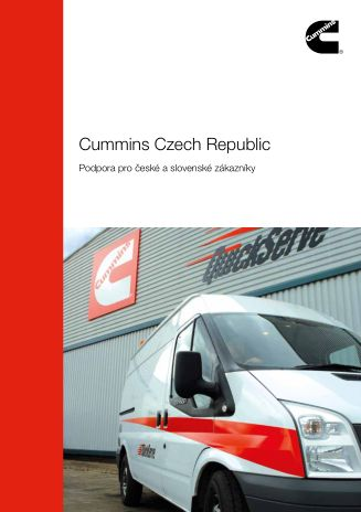 cummins-czech-brochure-2016.pdf